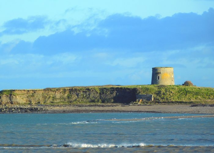 martello-tower-1101908